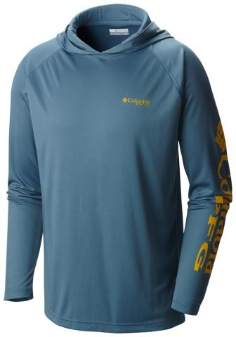 columbia-terminal-tackle-hoodie