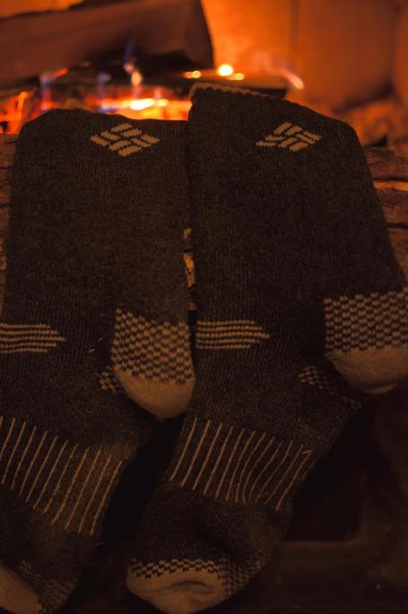 Columbia socks.jpg